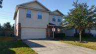 11111 Northam Dr Tomball TX, 77375