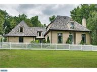 348 Cafferty Rd Pipersville PA, 18947