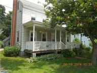 135 Main Cedarville NJ, 08311