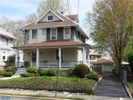 35 E Knowles Ave Glenolden PA, 19036