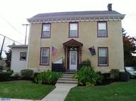 2 N Main St Quakertown PA, 18951