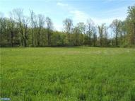 Lot 48 Povenski Rd Quakertown PA, 18951