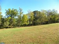 Lot 4 W Brownsburg Rd Newtown PA, 18940