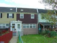 5708 Fleetwing Dr Levittown PA, 19057
