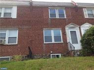 312 Mulberry St Darby PA, 19023