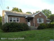 1163 Chipperfield Drive Stroudsburg PA, 18360