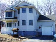 198 Oakenshield Drive Tamiment PA, 18371