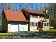 10 Pocono Forested Acres East Stroudsburg PA, 18302