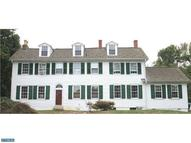 55 Lower Morrisville Rd Levittown PA, 19054
