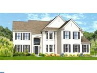 0001 Mount Vernon Dr Macungie PA, 18062