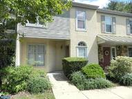 1502 Cotswald Ct West Chester PA, 19382
