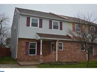 20 Tierney Ct Quakertown PA, 18951