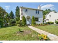 104 Rices Mill Rd Glenside PA, 19038