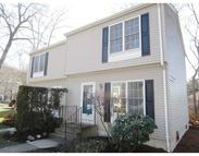 29 Riverwoods Ct #29 Rumford RI, 02916