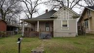 1108 N 2nd St Nashville TN, 37207