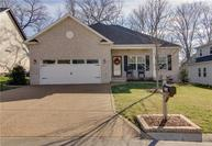 1116 Golf View Way Spring Hill TN, 37174