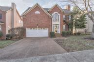 505 Hodges Ct Franklin TN, 37067