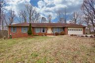 31481 Pleasant View Dr Ardmore TN, 38449