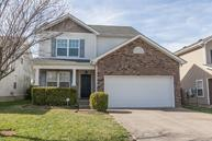 1626 Beaconcrest Cir Murfreesboro TN, 37128