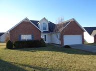 3109 Gibson Cove La Vergne TN, 37086