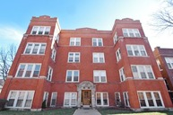 4869 North Rockwell Street 3 Chicago IL, 60625