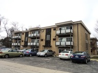 10025 West Irving Park Road 2c Schiller Park IL, 60176