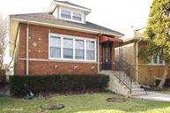 5328 North Linder Avenue Chicago IL, 60630