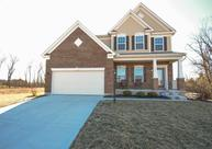 1301 Brookchase Circle Maineville OH, 45039