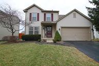 864 Cape Henry Drive Columbus OH, 43228