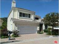 2357 Brookshire Ln Los Angeles CA, 90077