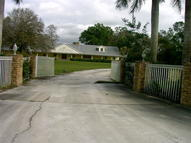 3056 B Road Loxahatchee FL, 33470