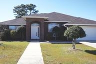 1921 Elodie Ln Gulf Breeze FL, 32563