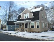 28-32 Saunders Street North Andover MA, 01845