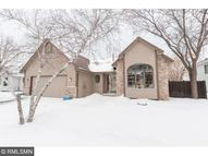 7359 159th Street W Apple Valley MN, 55124