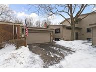 9718 Mill Creek Drive Eden Prairie MN, 55347