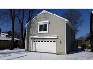 12 Riverview Ave Milford CT, 06461