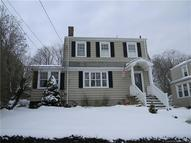 59 Magnolia Ave West Haven CT, 06516