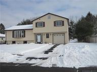 193 Pheasant Dr Rocky Hill CT, 06067