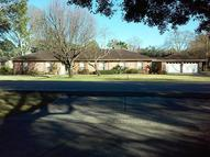 2505 Longwood Dr Pearland TX, 77581