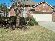 2204 West Marsala Dr Pearland TX, 77581