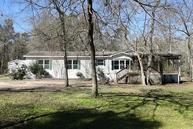23840 Country Hockley TX, 77447