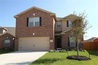 20630 Stout Drive Hockley TX, 77447