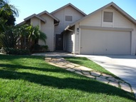 409 Placer Ave San Marcos CA, 92069