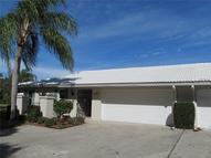 7004 8th Ave W 6016 Bradenton FL, 34209