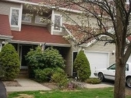 10 Ogdon Ct Oak Ridge NJ, 07438