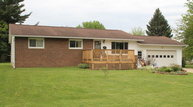 1524 Plum Place Mansfield OH, 44905