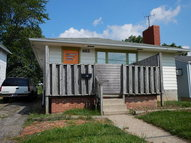 482 Central Ave Mansfield OH, 44905