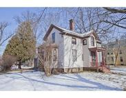 25 Gaylord St Chicopee MA, 01013