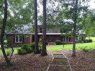 62 Dogwood Acres Trl Saint Matthews SC, 29135