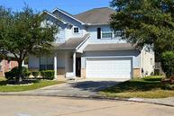 21902 Willow Shadows Dr Tomball TX, 77375